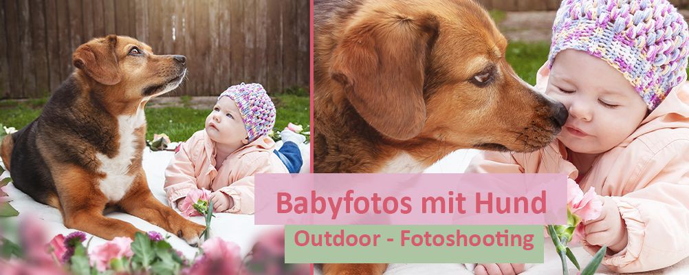 My sweet little Baby - Fototipps - Mysweetlittlebaby Blog-